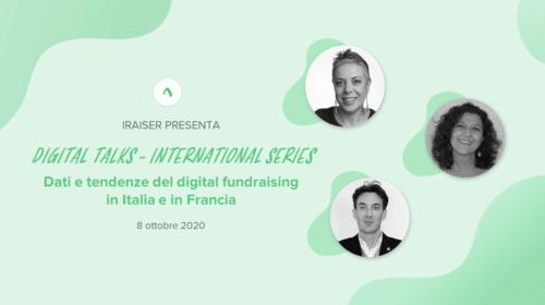 Digital-Talks-Italia-Francia