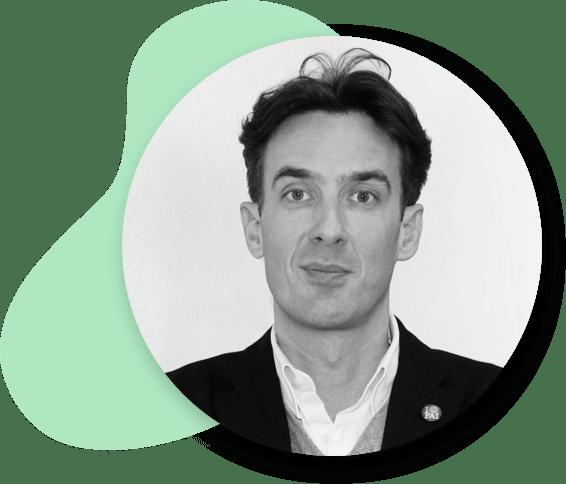 Digital Talks – International Series: Data and trends of digital fundraising in Italy & France