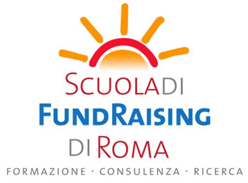 Scuola di Fundraising di Roma