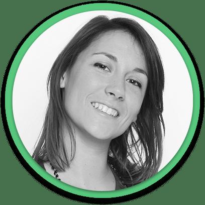 Perchè una SaaS per il digital fundraising?