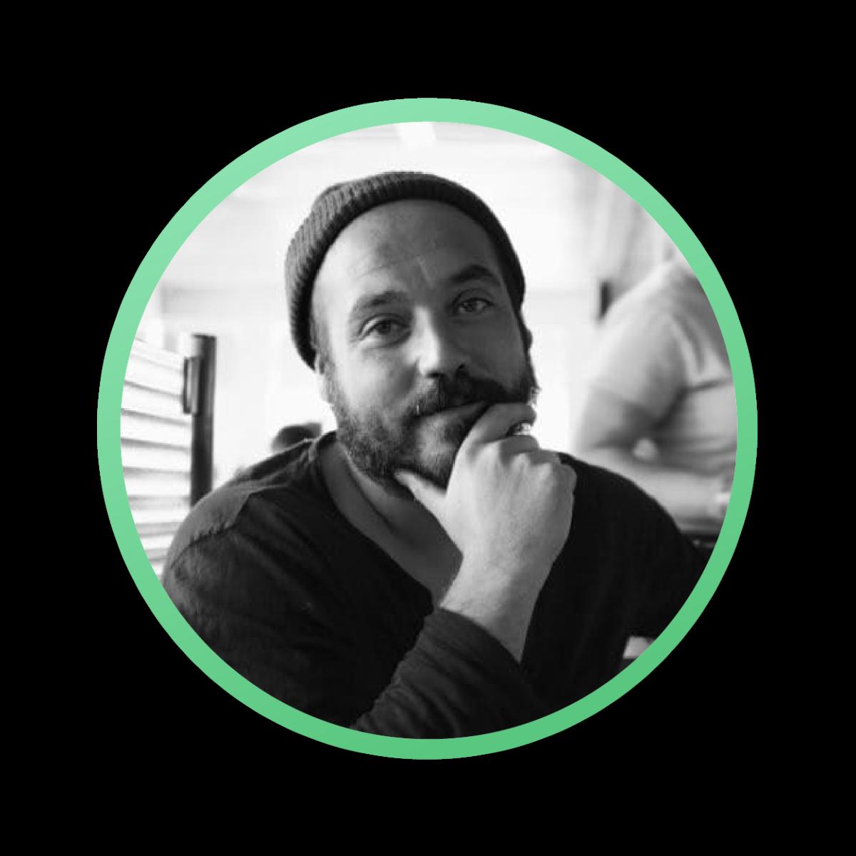 Atelier Collectes Peer-to-Peer : engagez votre communauté et collectez plus de fonds