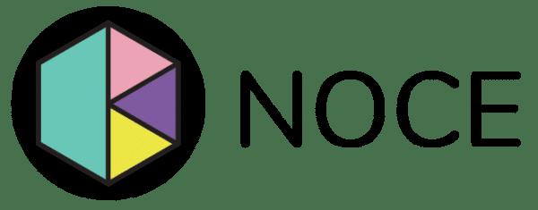 NOCE_LOGO_colore_lettering nero