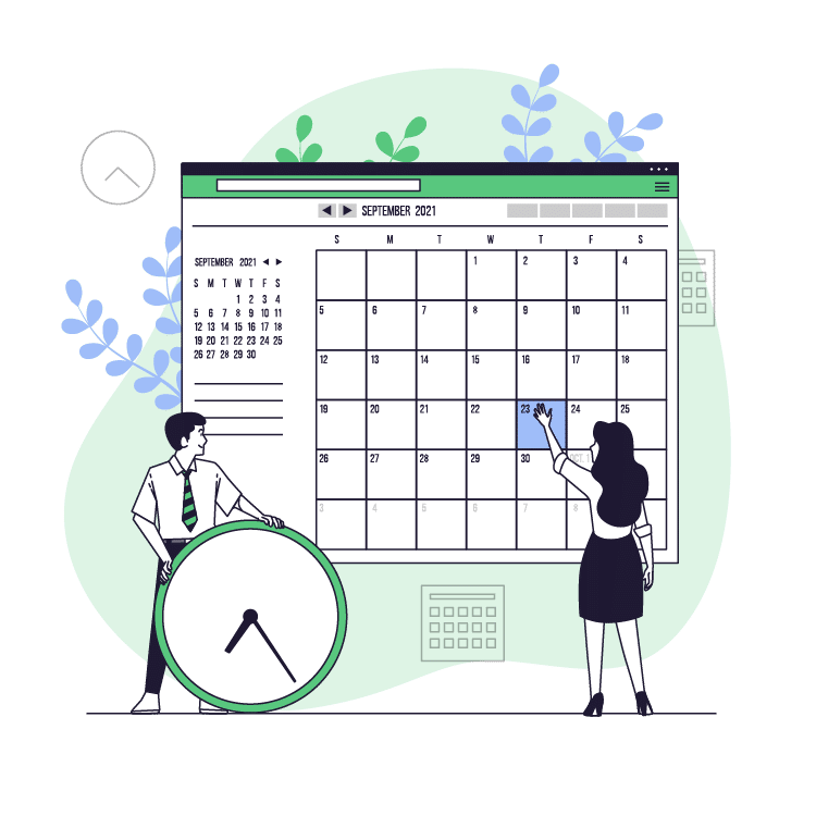 Build your almost perfect annual digital fundraising plan in 5 steps