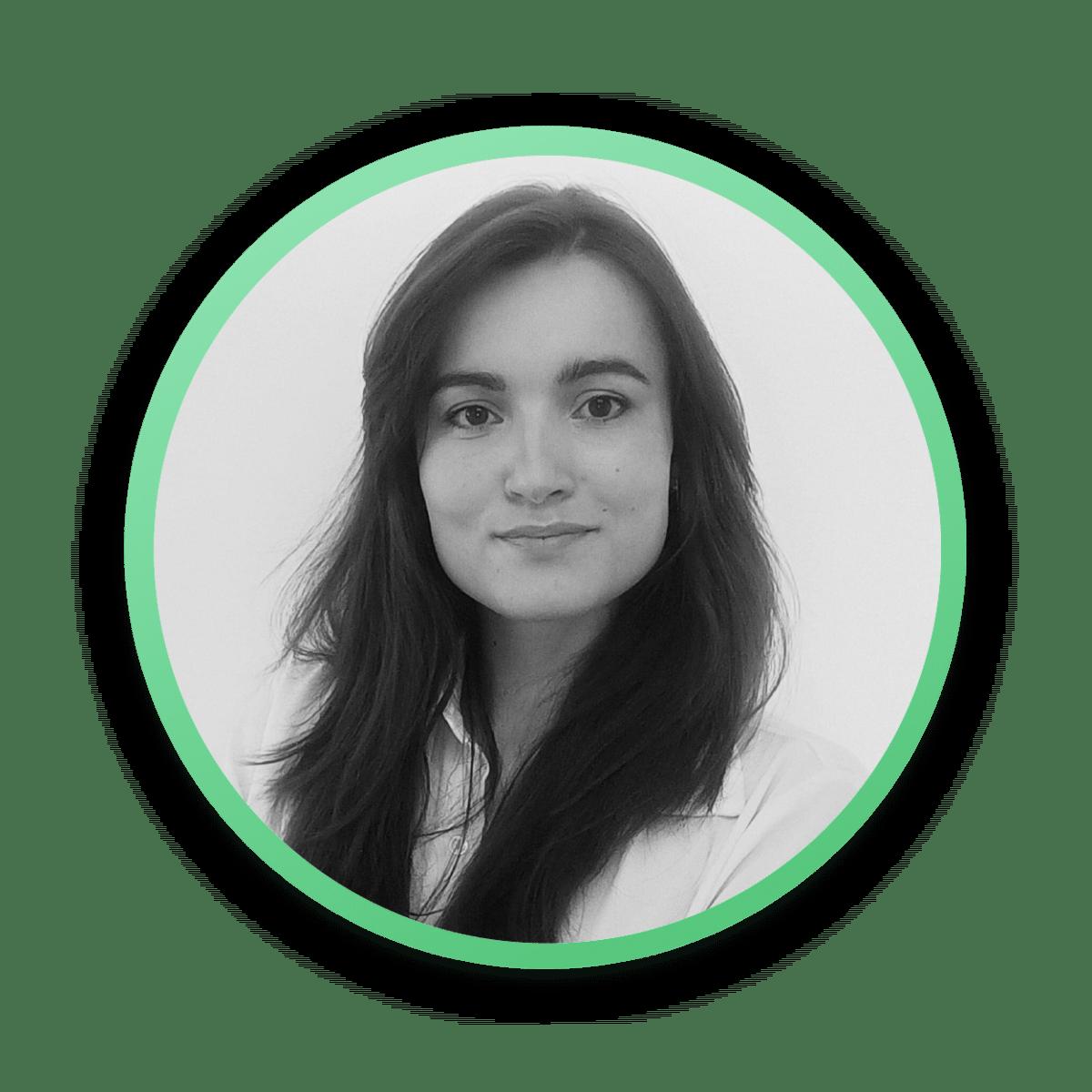 Atelier Fundraising en ligne :  Comment booster votre collecte digitale